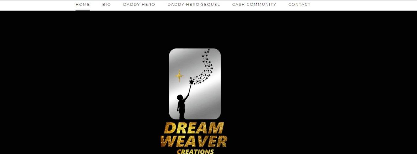 Dream Weaver Creations