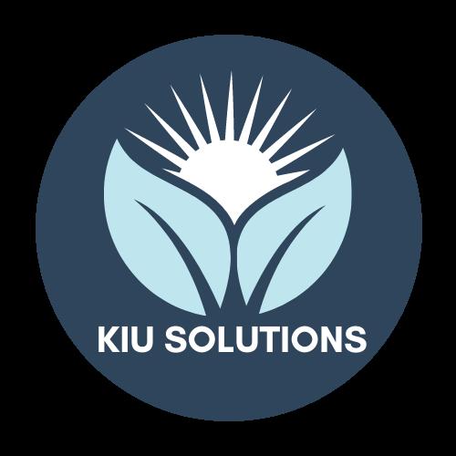 Kiu Solutions